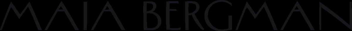 MaiaBergmann_logo